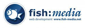 Fish Media Web Development in Derby